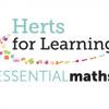 essential_maths_placeholder