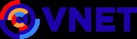 vnet-340x100
